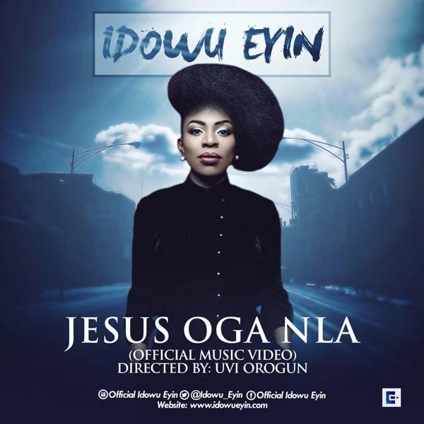 idowu-eyin-jesus-oga-nla