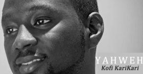 kofi-karikari_we-bow-dow-and-worship-yahweh
