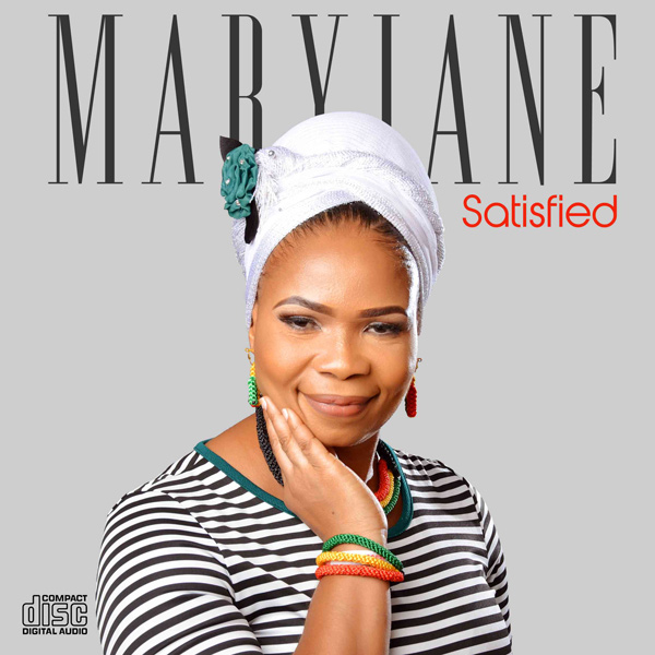 maryjanefinale
