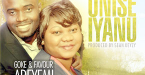 onise-iyanu-goke-favour-adeyemi