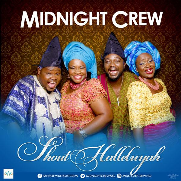 shout-halleluyah-by-midnight-crew