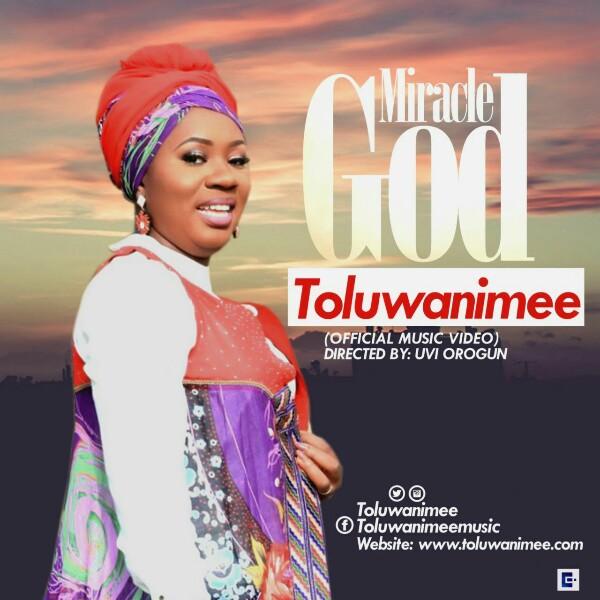 toluwanimee-miracle-god-art-600x600