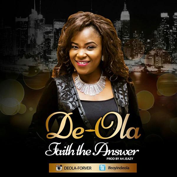 deola-faith-the-answer
