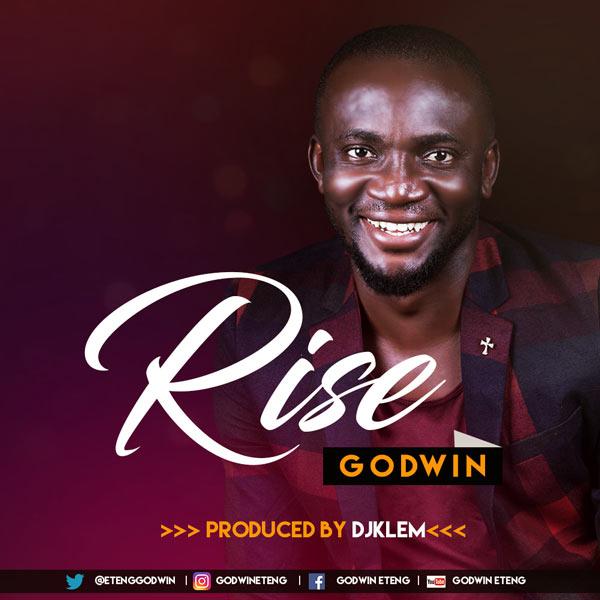 godwin-album