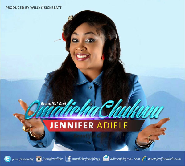 jennifer-adiele-omalicha-chukwu