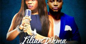 lilian-dinma-ft-tim-godfrey
