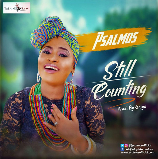 psalmos_still-counting