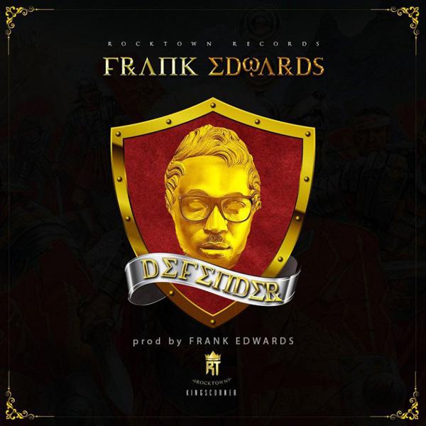 frank-edwards-defender