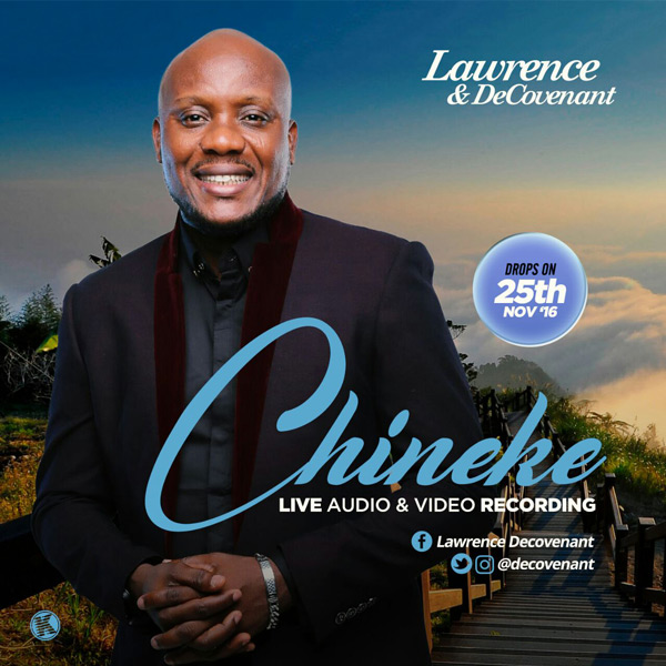 lawrence-chineke