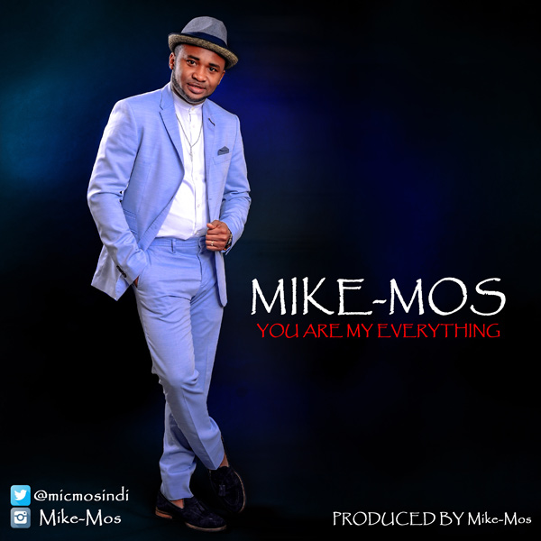 mike-mos600