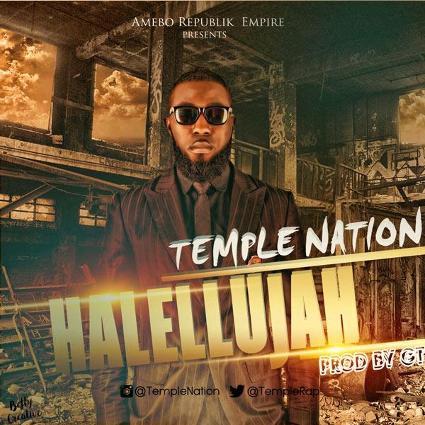 templenation