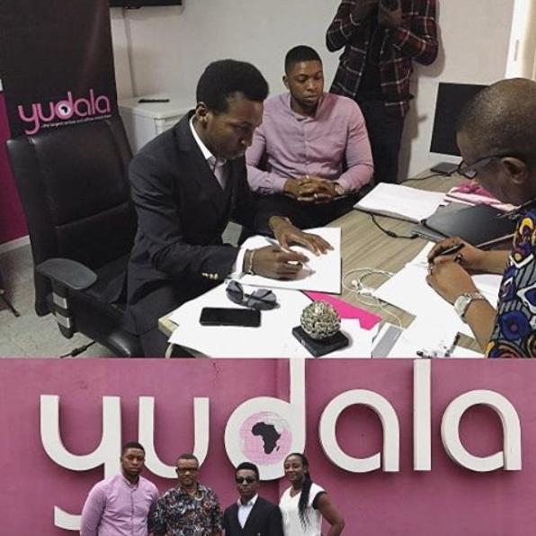 yudala-deal