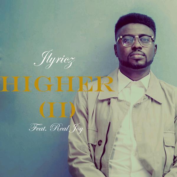 higher-ii