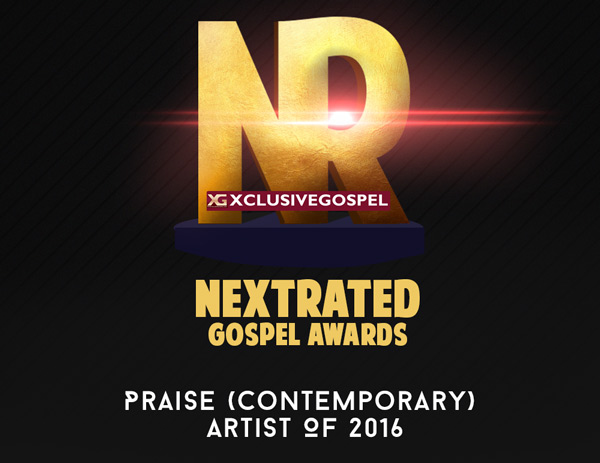 nextrated-categories2
