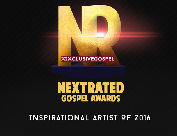 nextrated-categories3