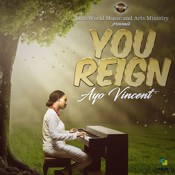 ayo-vincent-you-reign