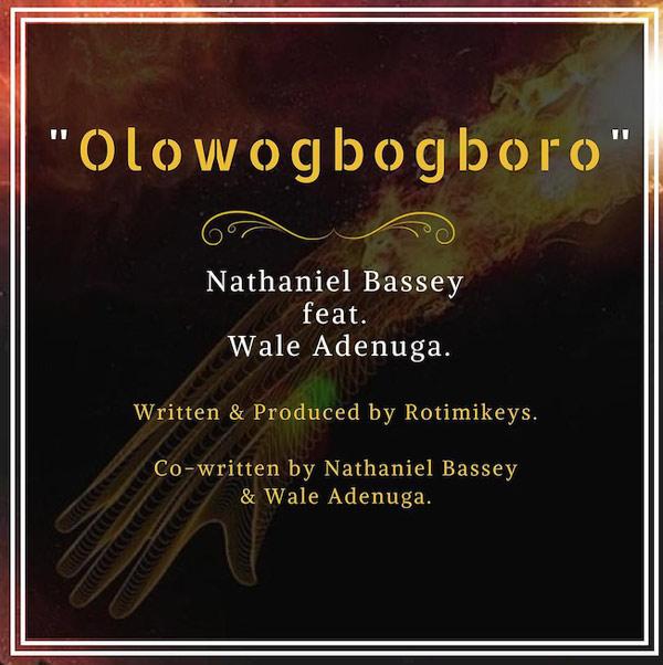 Olowogbogboro
