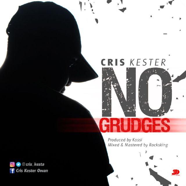 Cris Kester