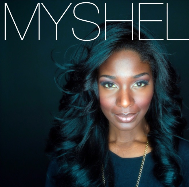 Myshel