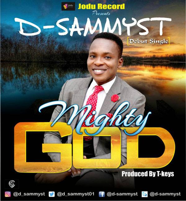 D-Sammyst