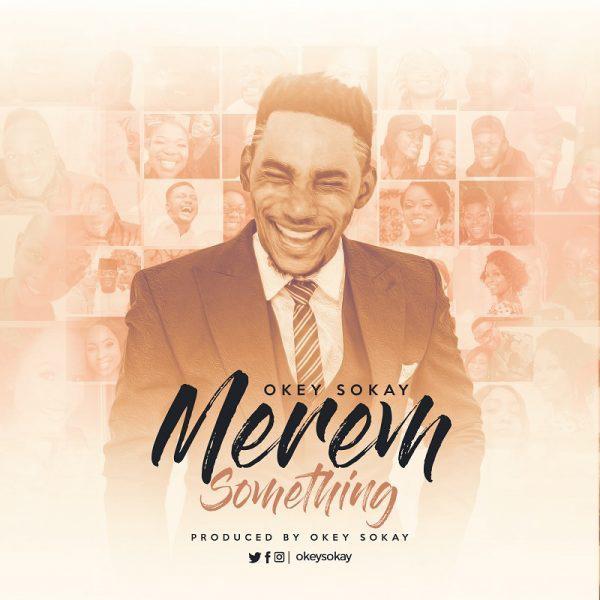 Merem Something
