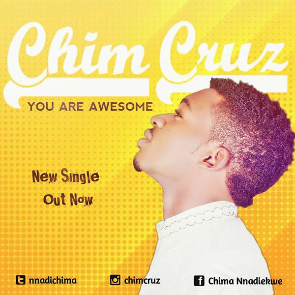 Chim Cruz