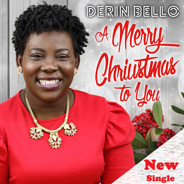 Dorin Bello