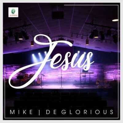 Mike & Deglorious