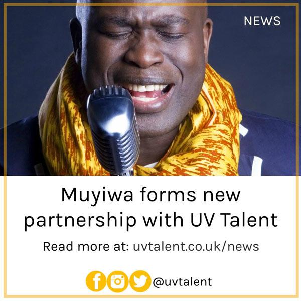 MUYIWA