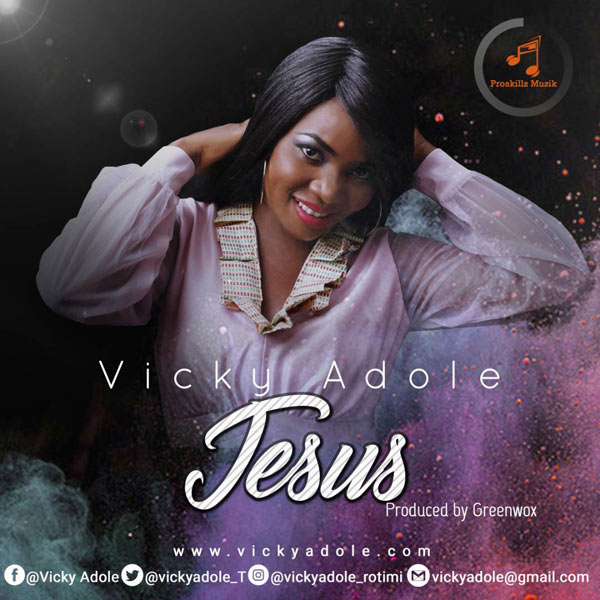 Vicky-Aole-Jesus