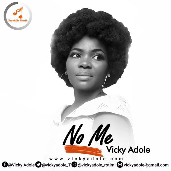 Vicky-Adole-No-Me