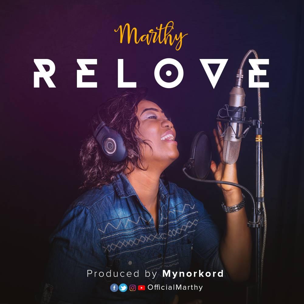 Gospel-Music-Marthy-Relove